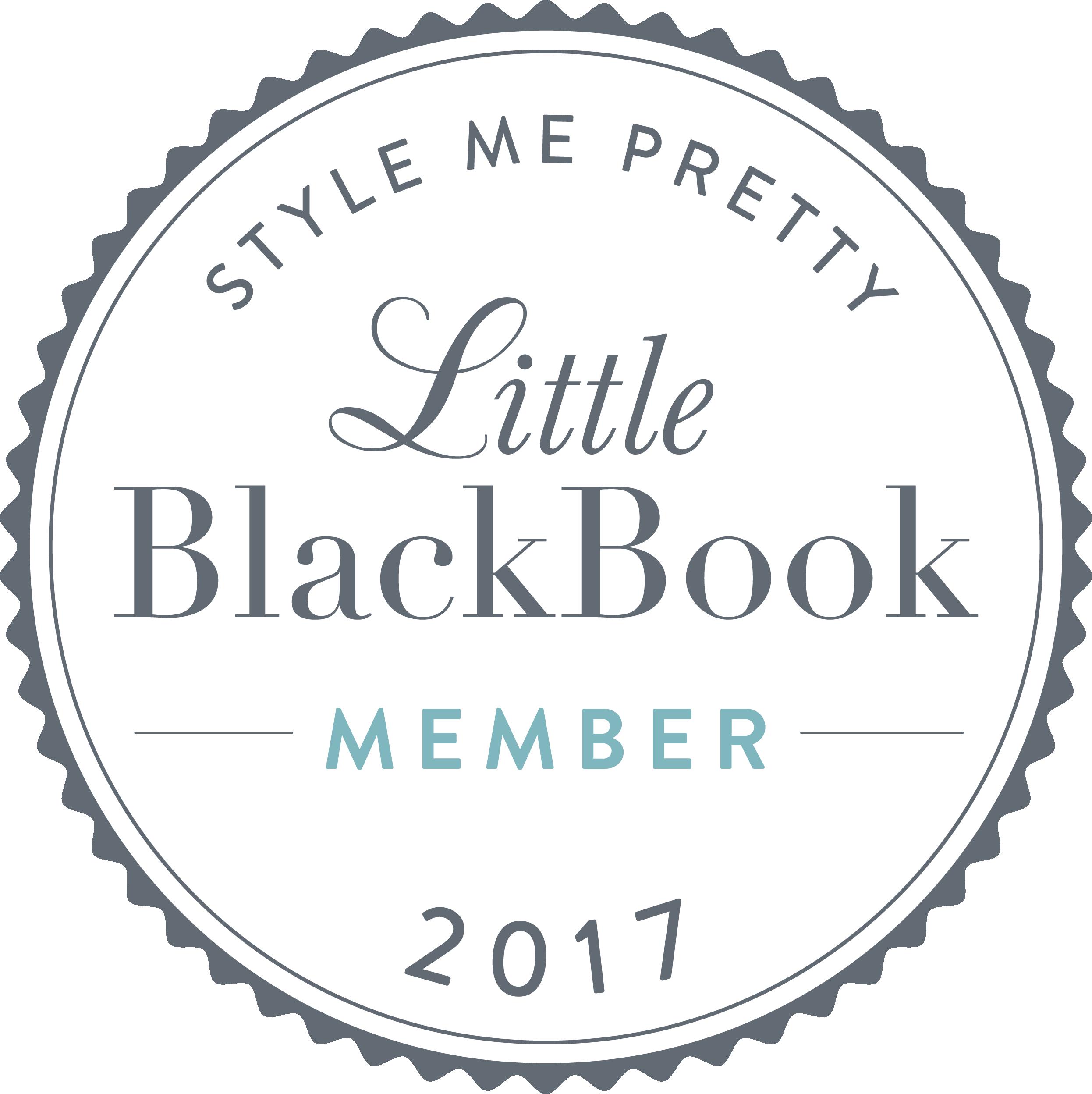 LBB_Member_2017_White